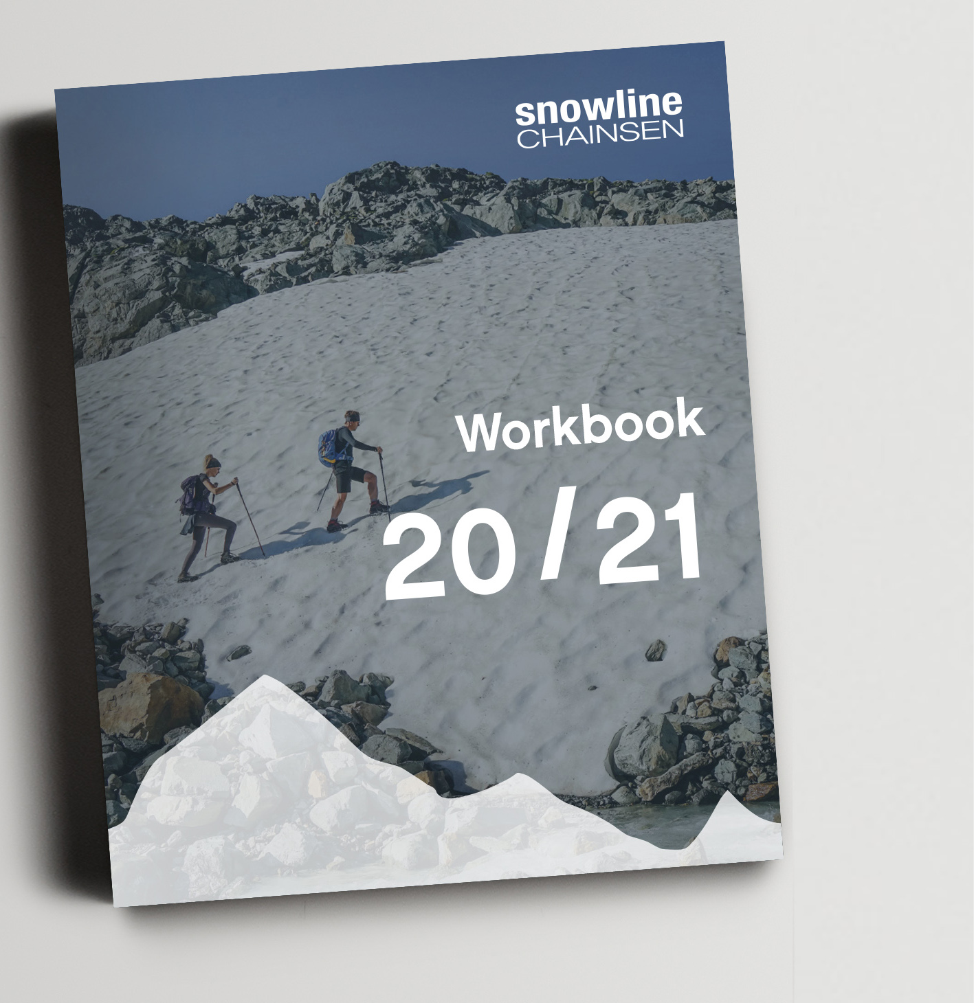 20|21 Workbook snowline