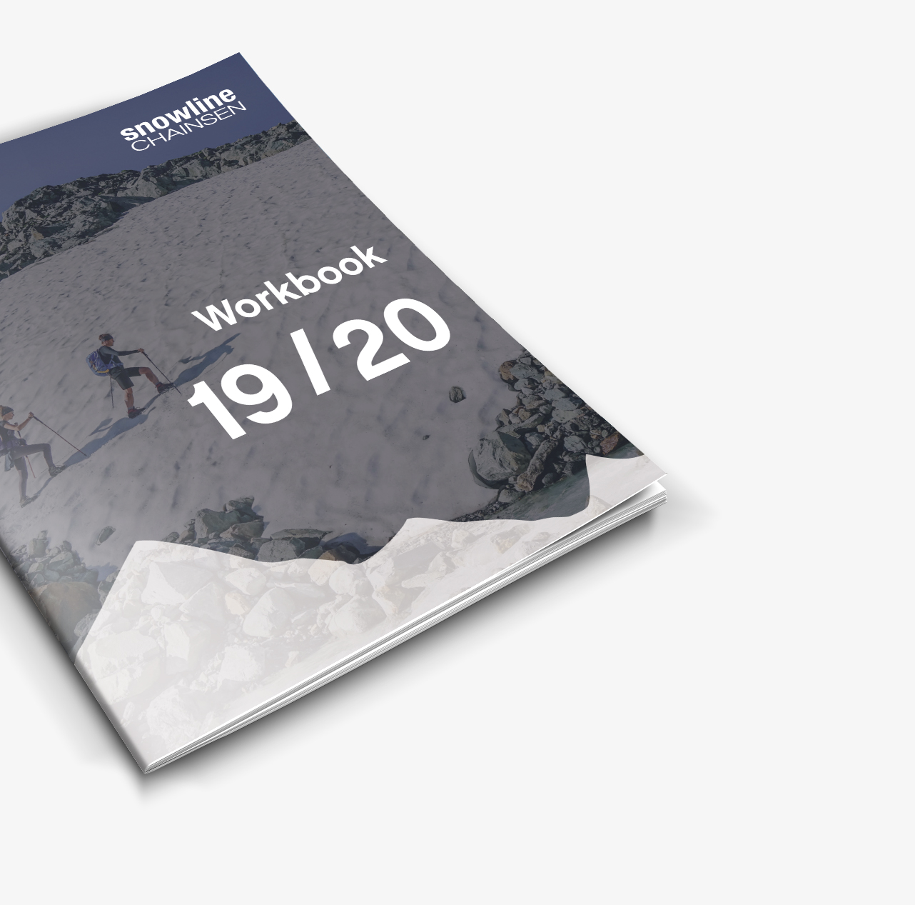 19|20 Workbook snowline